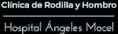 Rodilla y Hombro